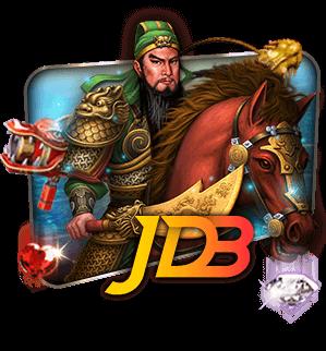 Royal G-club JDB